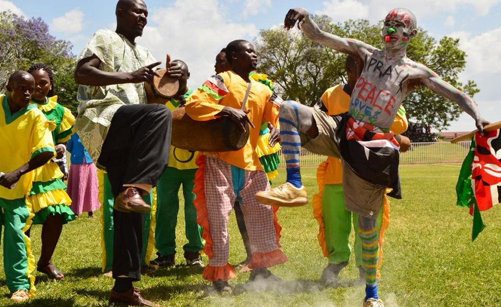 isukuti-dance