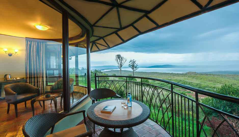 Lake Nakuru Deals