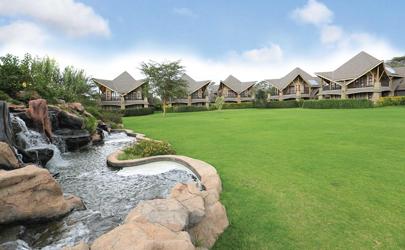 Naivasha Holiday Deals