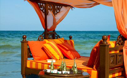 Mombasa Holiday Offers