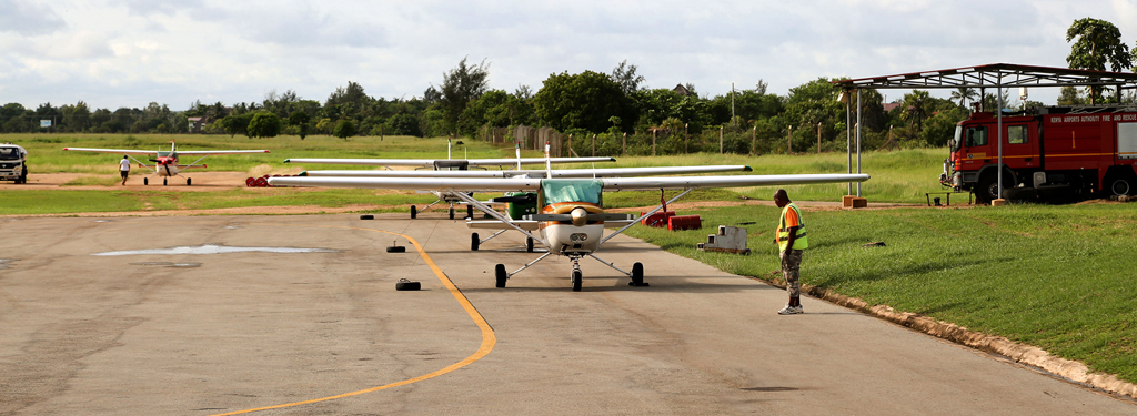 ukunda_airport_2