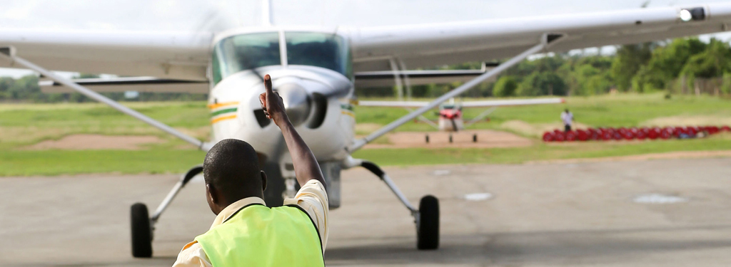 ukunda_airport_3