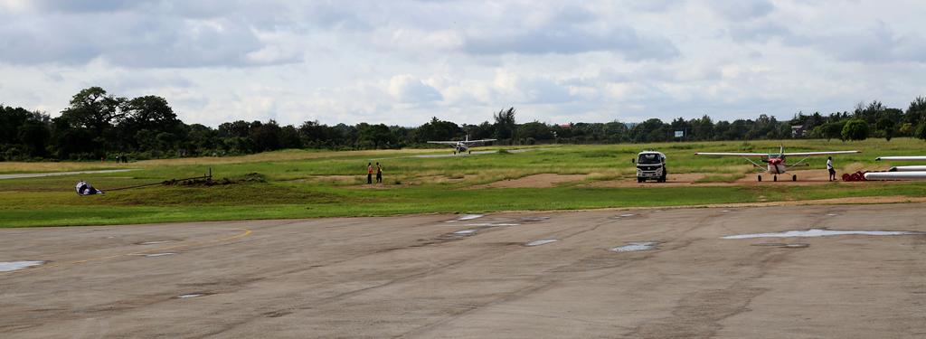 ukunda_airport_4
