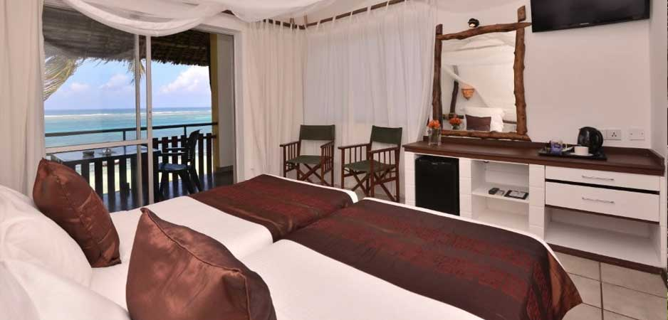 mombasa easter holiday deals